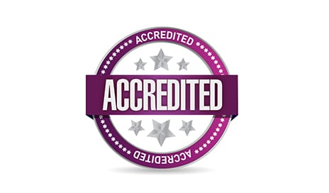 ImPACT Applications Inc Granted Provisional Accreditation to Provide CME Courses