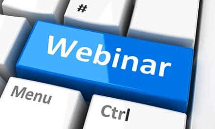 Mediware Reps Share Scheduling Tales During Upcoming Webinar