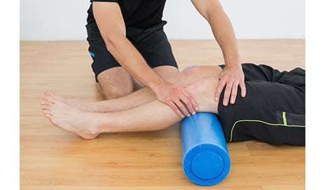 Where Patients Receive Physical Therapy May Affect, Costs, Visits, and Quality of Care