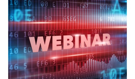 Webinar Discusses Benchmarking for Physical and Hand Therapists