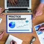 Q&A: Practice Management Software's Next Wave