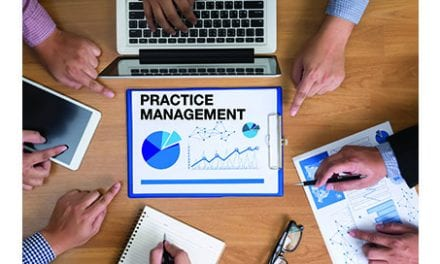 Q&A: Practice Management Software's Next Wave