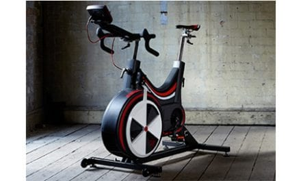 Fitness Centers in Hilton Luxury Resorts to Feature Wattbike Indoor Bicycles