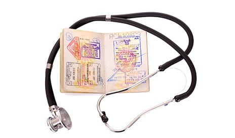 North American Specialty Hospital Introduces Medical Tourism Option
