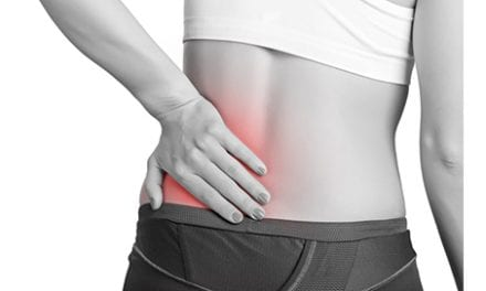 Have Back Pain? Treat it with Personalized Physical Therapy Rather Than Generic Exercise