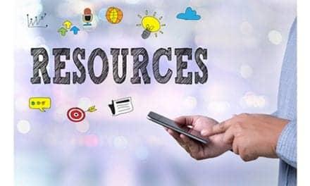 Online Resource Offers Materials Regarding Exercising After Burn Injury