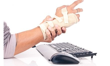 Physical Therapy Can Be Just as Effective as Surgery for Carpal Tunnel Syndrome