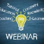 Hydrotherapy to Treat Groin Injuries is Topic of New HydroWorx Webinar