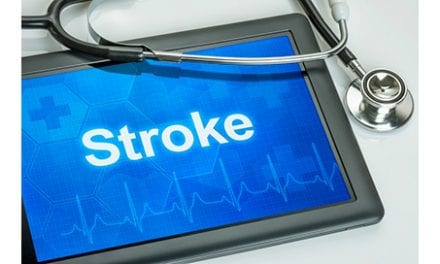 Study Touts Exercise as a Way to Lessen Stroke Severity
