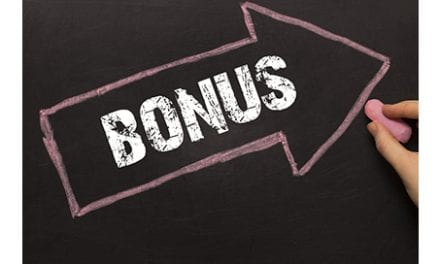 Webinar Discusses Implementation of a Bonus Plan for PT/OT Providers