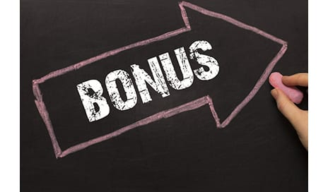 Webinar Discusses Implementation of a Bonus Plan for PT/OT Providers