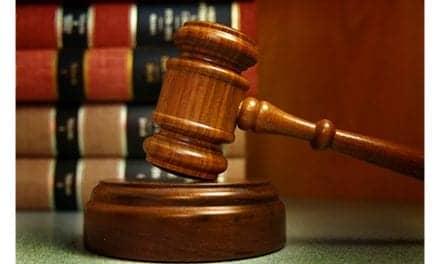 PT Referral Scheme Sparks Lawsuit: iPTCA Calls Out Unfair Competition