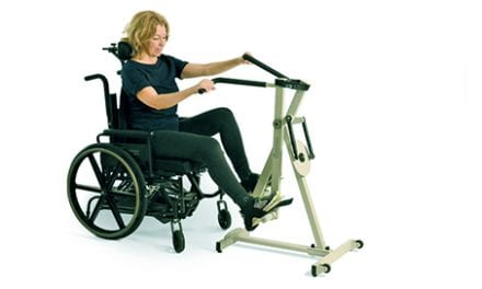 Expanding Medline Portfolio in US Now Includes NeuroGym Products