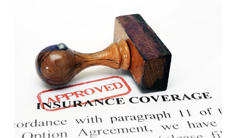 Aetna Approves Coverage for the Bioness StimRouter