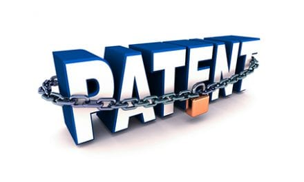 Helius Medical Technologies Inc Receives Two Patents for PoNS Device