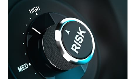 Focus on Therapeutic Outcomes Releases New Risk Adjustment Models