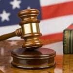 Senators Reintroduce Sports Medicine Licensure Clarity Act, Awaiting Vote