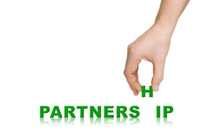DJO Global Inc Partners with IPG to Deliver High-Quality and Cost-Effective Care