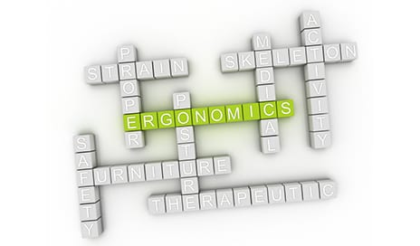 Study Points to Need for Ergonomics Standards Focused on Overweight/Obese Workers