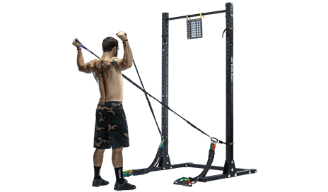 Crossover Symmetry and O2X Pairing Aims to Improve Fitness and Shoulder Health
