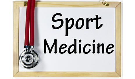 Sports Medicine Study Urges Caution When Treating Injuries Using PRP or Stem Cells