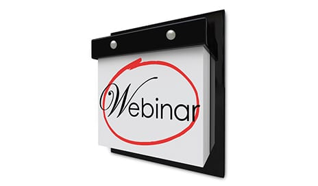 HydroWorx Webinar May 23 Discusses Combining Therapies in an Aquatic Environment