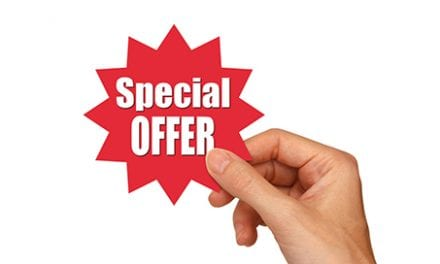 Education Resources Inc Offers Discount On Spring Courses