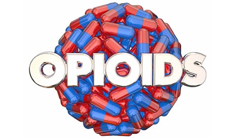 Preoperative Opioids Use May Lead to Worse Pain Outcomes Postsurgery