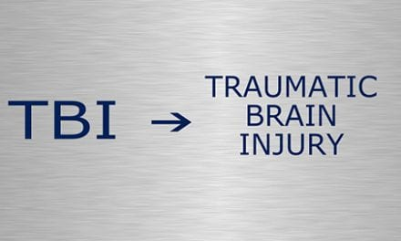 Nationwide Study Aims to Help Improve Post-Acute Care for TBI Patients