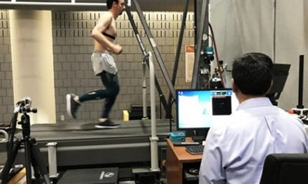 Compression Tights Don't Assist Runners' Speed or Distance, Researchers Say