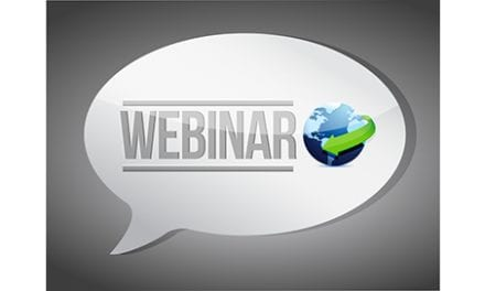 HydroWorx Webinar June 21 to Discuss Aquatic Therapy Offered at Critical Access Hospitals