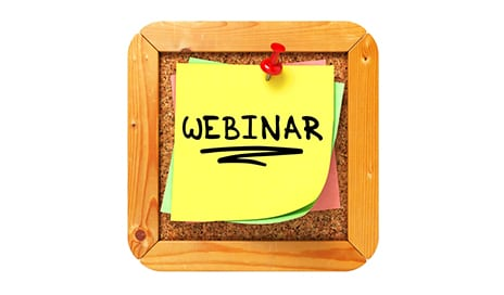 PT's Role in Youth Sports to Be Discussed During June 28 Webinar
