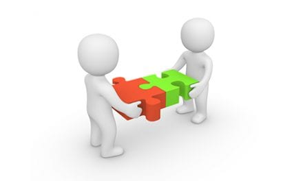 Clinicient Teams with Value Stream Partners to Develop Value-Based Healthcare Technology Tools