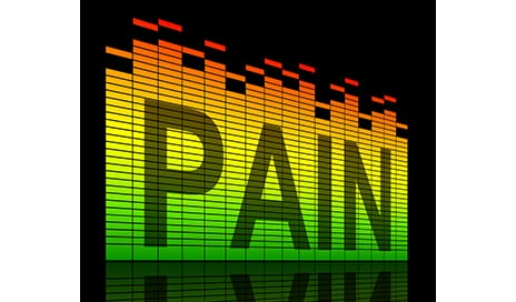 Could Pain Increase the Risk of Early Death?