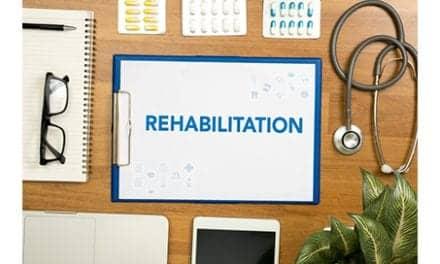 MedRisk Adds Telerehabilitation to Workers' Comp Program