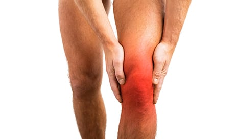 Should You Wait Before Having Surgery for An ACL Tear?