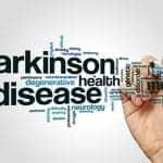 PT and Transcranial Stimulation Improve Gait for Parkinson's Patients, Study Says