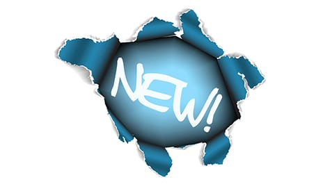 Clinicient Introduces Insight Care Navigator