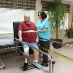 Therapeutic Industries' Quick Start Programs Aim to Provide Faster Recovery