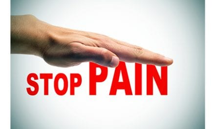 Performance Health Partners with NFL Star for Pain Relief Campaign