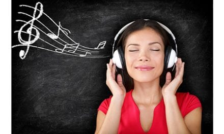 Incorporating Music Into Rehab Sessions Could Benefit Physical Therapy Patients
