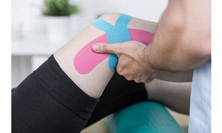 Adolescents Who Experience Patellar Dislocations May Be at Higher Risk for Reoccurrence Later in Life