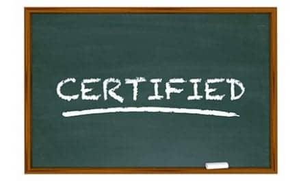 DJO Global MotionMD Software Receives HITRUST CSF Security Certification