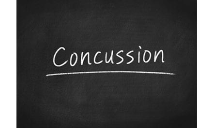 Concussion Could Bring Upon Abnormal Menstruation Patterns in Young Women