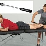 MFR Stick from Perform Better is Built to Roll Away Aches and Pains with Firmness