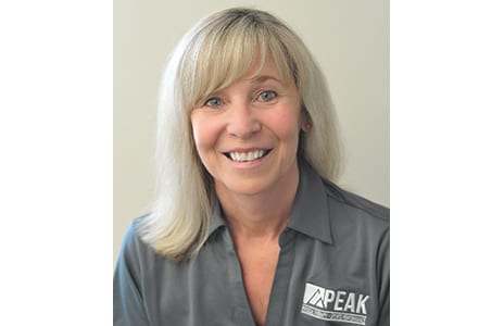 Peak Physical Therapy Opens New Clinic Specifically for Women