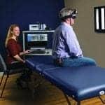 Evaluating Vestibular Imbalance