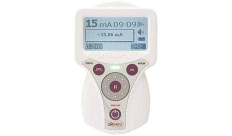 Stimpod NMS460 Chronic Pain Treatment Device Receives FDA Clearance
