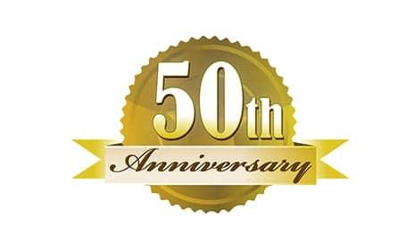 G&W Heel Lift Celebrates 50th Anniversary