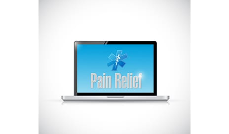 "Performance Health Launches Website Highlighting ""Safer Pain Relief"" Options"